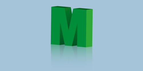 MOJ M PACKAGE